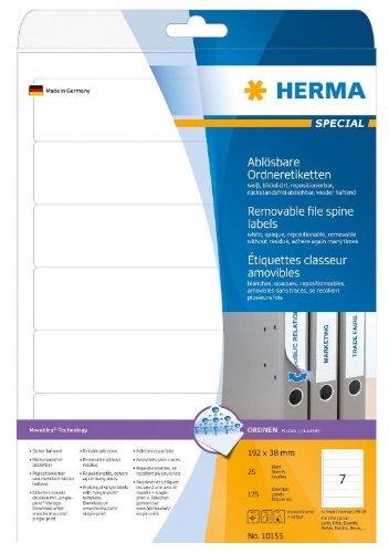 herma-movables-spine-labels-repositionable-ring-binder-18-per-sheet-192x38mm-ref-10155-450-labels