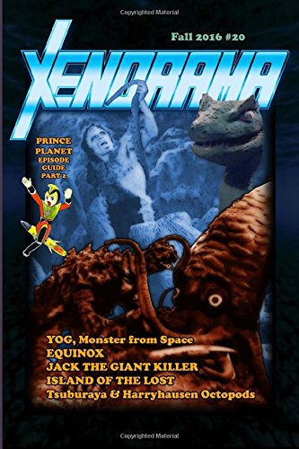 xenorama-20-b-w-the-journal-of-heroes-and-monsters