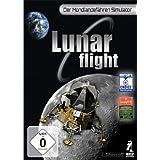 Lunar Flight [PC
