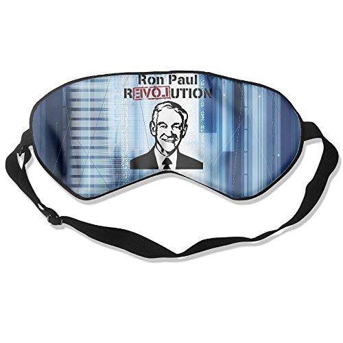 bro-custom-ronpaul-statesman-sleep-mask-for-unisex-size-one-size-white