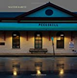 img - for Peekskill (Embracing Place) book / textbook / text book