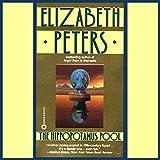 The Hippopotamus Pool: The Amelia Peabody Series, Book 8