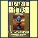 The Hippopotamus Pool: The Amelia Peabody Series, Book 8 Audiobook by Elizabeth Peters Narrated by Barbara Rosenblat