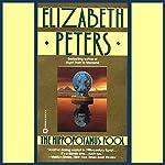 The Hippopotamus Pool: The Amelia Peabody Series, Book 8 | Elizabeth Peters