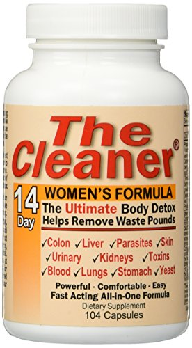 century-systems-the-cleaner-14-day-womens-formula-104-capsules