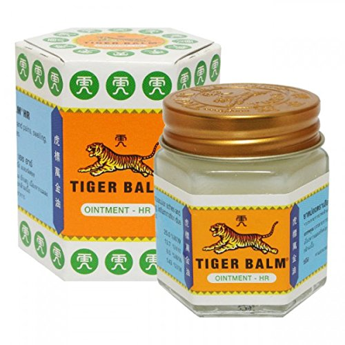 tiger-balm-white-ointment-30g-jar-large-jar
