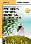 Exploring Cultural Identities in Jean...