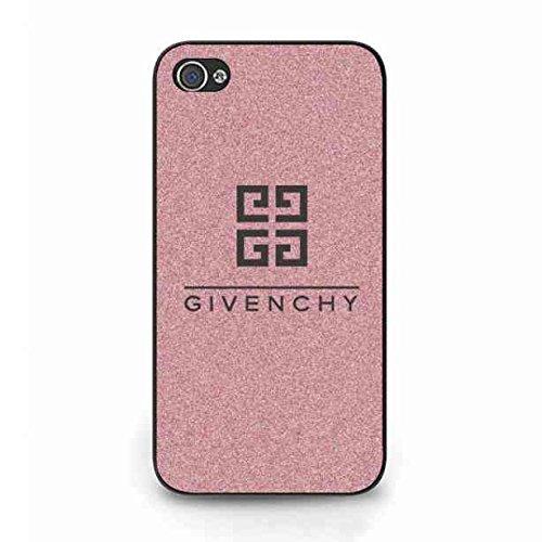 givenchy-logo-coquegivenchy-coque-pour-iphone-4-iphone-4ssilicone-tpu-coque-givenchy-coquemarques-de