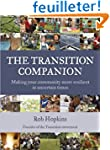 Transition Companion: Making Your Com...