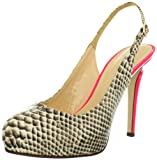 Kate Spade New York Women's Leona Pump