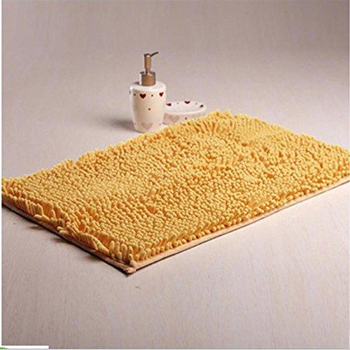 new-day-alfombra-de-sala-mesa-de-centro-alfombra-sofa-cabecera-goose-yellow-120160cm
