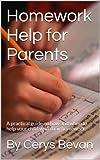 Homework Help for Parents