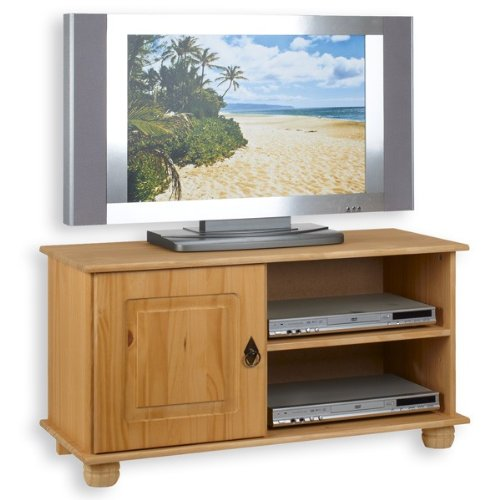 meubles tv meuble tv belfort 1 porte 1 niche. Black Bedroom Furniture Sets. Home Design Ideas