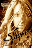 img - for Slayer (Enchanted) book / textbook / text book