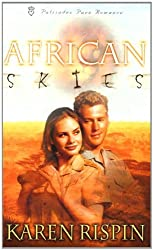 African Skies (Palisades Pure Romance)