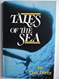 img - for Tales of the Sea book / textbook / text book