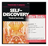 Self-discovery (Macmillans best of Soviet science fiction)