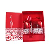 Kenzo Flower Tag Eau de Toilette 30 ml/ Pouch Gift Set for Her