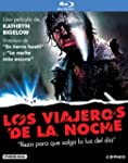 Los Viajeros De La Noche [Blu-ray]