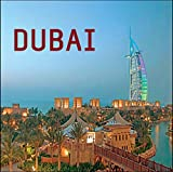 Dubai: Sounds And Sights Of The Desert