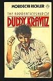 Apprenticeship of Duddy Kravitz (0140021795) by Richler, Mordecai
