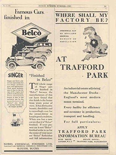 1929-singer-belco-ad-eccles-caravan-trailer-filmo-movie