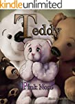 Teddy Pink Nose: Self Worth is More T...