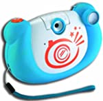 Idena 6402341 - Kids Cam Digitalkamer...