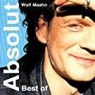 Absolut-Best of