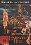 House On Haunted Hill - Das Haus auf...