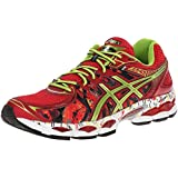ASICS Men's GEL-Nimbus 16 NYC Running Shoe