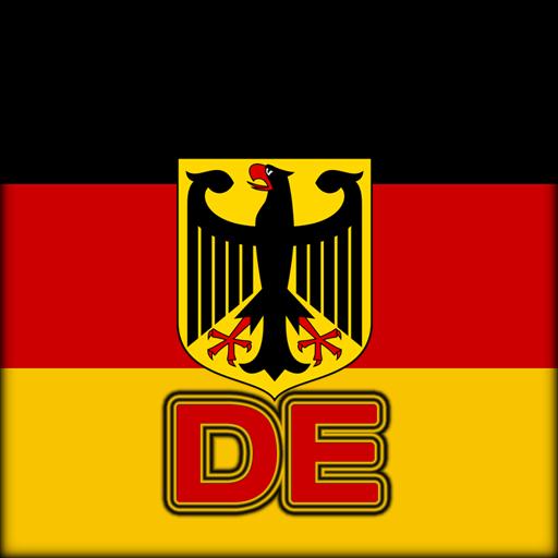 deutsches-radio