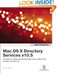 Apple Training Series: Mac OS X Direc...