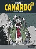 """Afficher """"Une Enquête de l'inspecteur Canardo n° 1 Le Chien debout"""""""