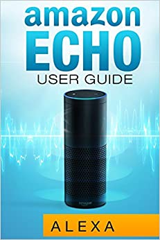 Does amazon echo read books