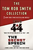 img - for Child 44 and The Secret Speech: Digital Omnibus Edition (Leo Demidov) book / textbook / text book