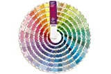 Pantone Formula Guide Solid Coated & Uncoated + 336 New Colors