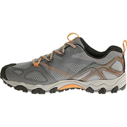 merrell-mens-grassbow-rider-breathable-hiking-shoes-j65171-white
