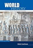 img - for World History: A Journey Through Ancient and Medieval Texts (Revised First Edition) book / textbook / text book