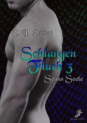 http://www.amazon.de/Schlangenfluch-Seans-Seele-S-B-Sasori/dp/3944737326/ref=pd_bxgy_b_img_z