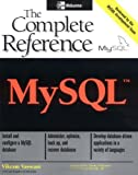 MySQL (2nd Edition) (Developer's Library) (0735712123) by Paul DuBois