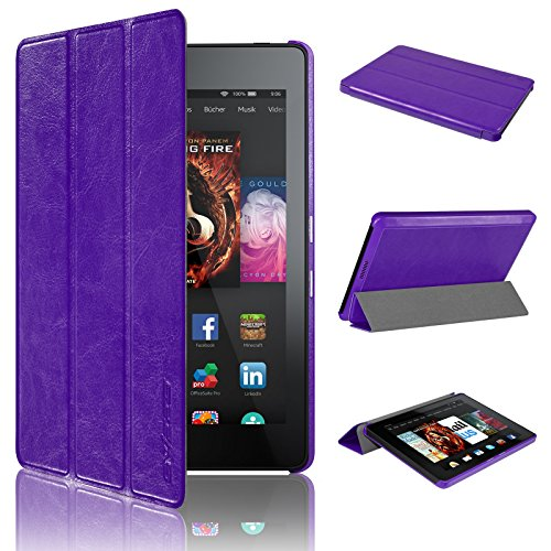 swees-new-amazon-kindle-fire-hd-6-tablet-2014-oct-release-smartshell-case-cover-ultra-slim-lightweig