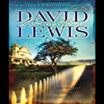 Coming Home | David Lewis