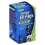 Osteo Bi-Flex Joint Health, One Per Day, Coated Tablets, 60 tablets