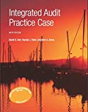 Integrated Audit Practice Case - Sixth Edition