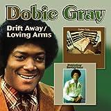 Drift Away / Loving Arms