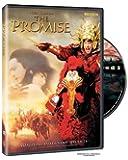 The Promise (Sous-titres français)