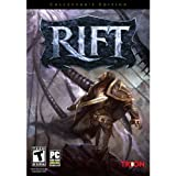 Rift Collector's Edition [Download] ~ Trion Worlds