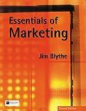 Blythe Blythe Books | RM.