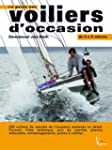 Le guide des voiliers d'occasion : De...
